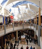 case study bluewater